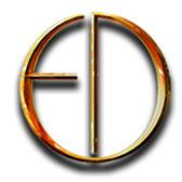 Elisabeth DeCaprio logo